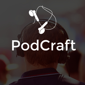 Podcraft Productions