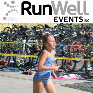 RunWell Events